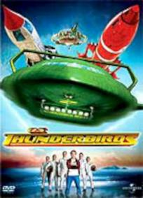 Os Thunderbirds