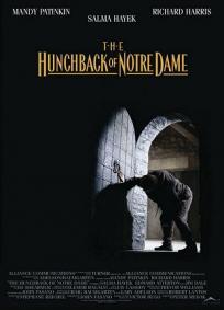 O Corcunda de Notre Dame (1997)