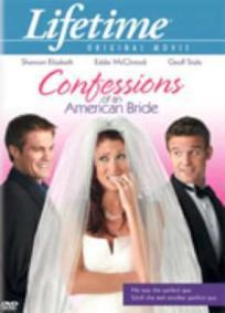 Confissões de uma Noiva