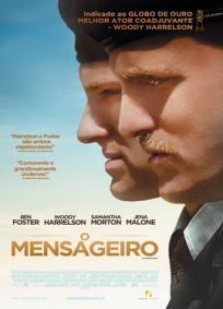O Mensageiro (2009)