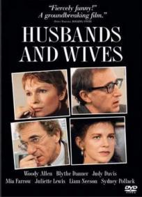 Maridos e Esposas