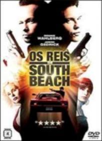 Os Reis de South Beach