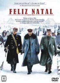 Feliz Natal (2005)
