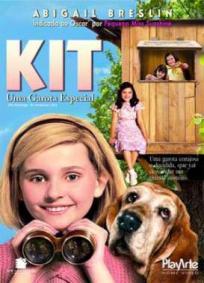 Kit - Uma Garota Especial