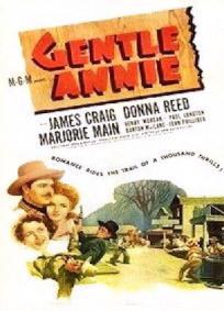 Uma Estranha Amizade (1944)