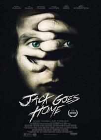 A Volta de Jack