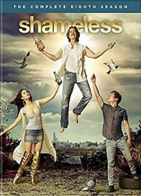 Shameless (US) -8ª Temporada