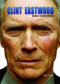 Eastwood por Eastwood