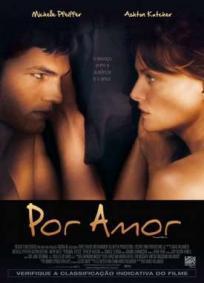 Por Amor (2009)