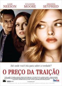 O Preço da Traição (2009)