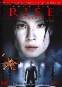 Rise - A Ressurreição