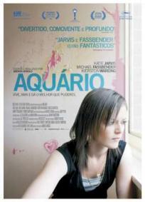 Aquário (2009)