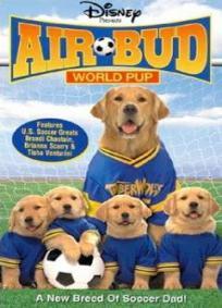 Bud 3 - Jogando Futebol