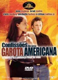 Confissões de uma Garota Americana