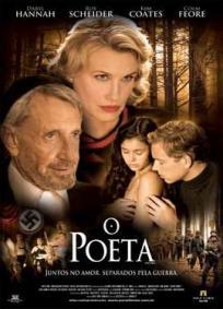 O Poeta