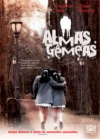 Almas Gêmeas (2006)