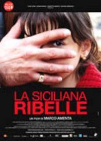 A Siciliana Rebelde