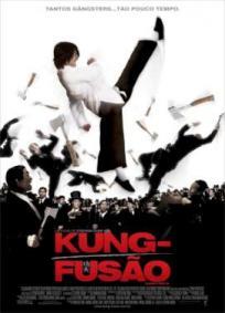 Kung-Fusão