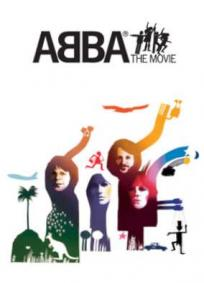 Abba - O Filme