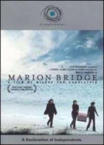 A Ponte de Marion