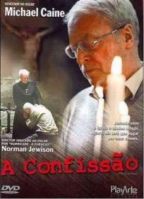 A Confissão (2003)