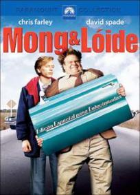 Mong & Lóide