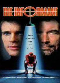 O Informante (1997)