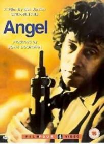 Angel - O Anjo da Vingança