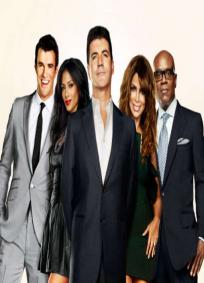 The X Factor - 1ª Temporada