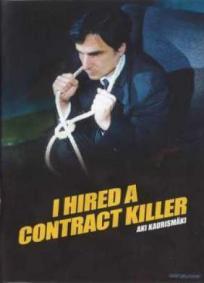 Contratei um Matador Profissional