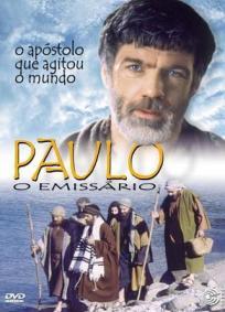 Paulo: O Emissário
