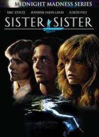 Segredo em Familia (Sister, Sister)