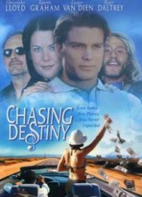 Chasing Destiny