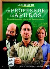 Um Professor em Apuros
