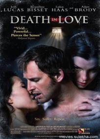 Morte no Amor