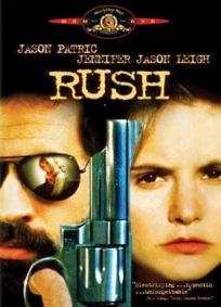 Rush - Uma Viagem ao Inferno