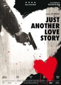 Não é Mais uma História de Amor