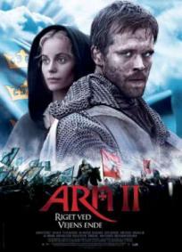 Arn - O Reino ao Final da Jornada