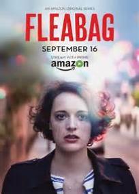 Fleabag - (1ª Temporada)