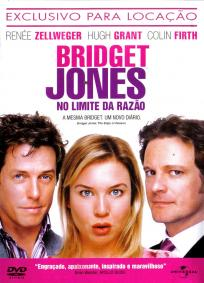 Bridget Jones no Limite da Razão