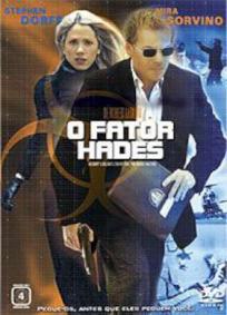 O Fator Hades