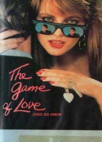 Jogo do Amor (1987)