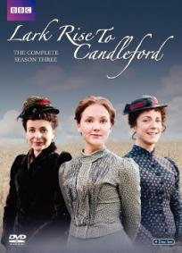 Lark Rise to Candleford - 3ª Temporada