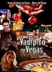 Vampiro em Vegas