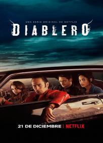 Diableros