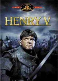 Henrique V