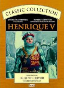 Henrique V (1944)
