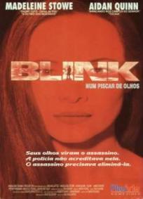 Blink - Num Piscar de Olhos
