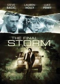 A Última Tempestade (2010)