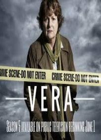 Vera - 5a Temporada
